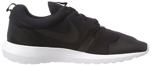 TP NIKE Running 11 Men's Shoe NM Roshe TnqB1wRf