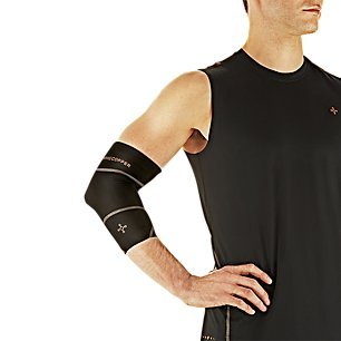 Tommie Copper Men's Performance Elbow Sleeve by Tommie Copper (Image #2)