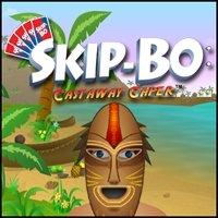 SKIP-BO - Castaway Caper (TM) [Download]