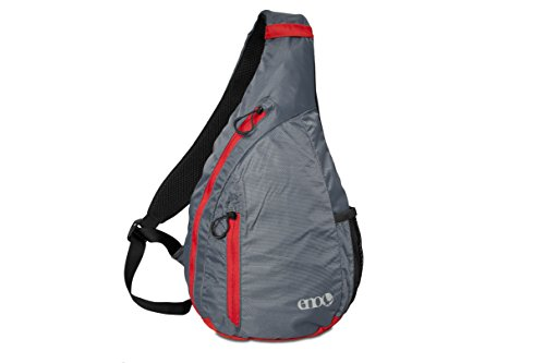 Price comparison product image ENO Eagles Nest Outfitters - Kanga, Slate