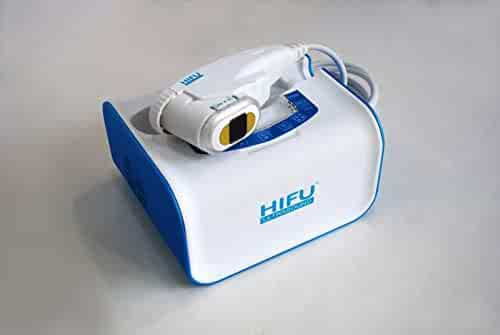 Shopping $200 & Above - Galvanic & High Frequency Machines