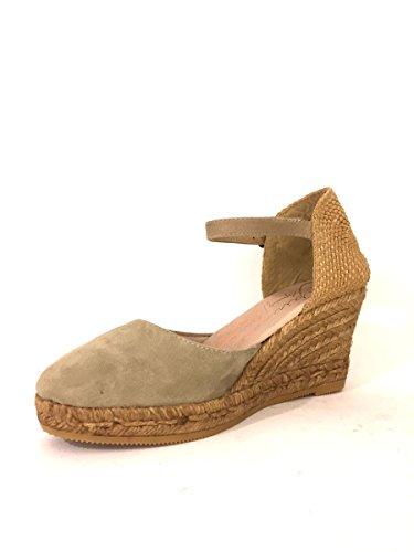 Gaimo Taupe Fashion Gaimo Men's Sandals Sandals Fashion Men's Men's Gaimo Taupe Fashion xF6YnIpI