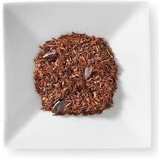 Organic African Amber Pound Bulk Tea