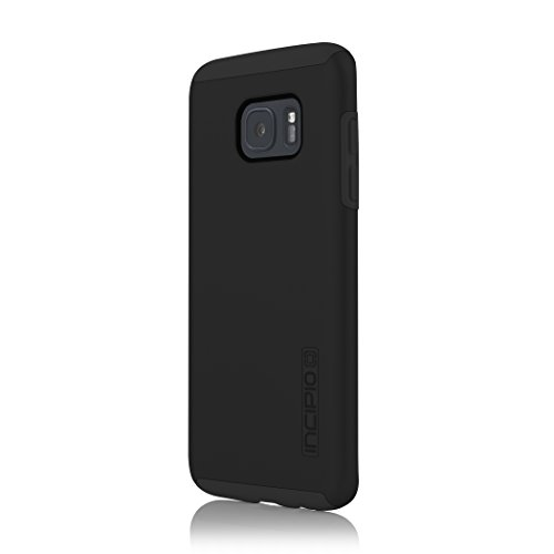 samsung-galaxy-s7-edge-case-incipio-dualpro-hard-shell-case-with-impact-absorbing-core-shock-absorbi