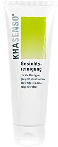 KHASENSO® Gesichtsreinigung (Alternative für CONSENSE Gesichtsreinigung), 125ml Hans Karrer GmbH