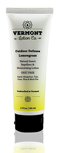 vermont-lotion-company-natural-insect-repellent-moisturizing-lotion-deet-free-outdoor-defense-lemong