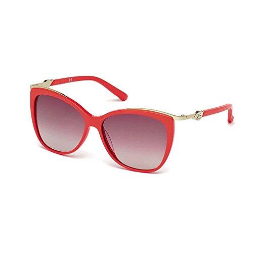 毎年考案する鼻偏光サングラスドライバーの眼鏡パイロット偏光サングラスカエルミラー飛行屋外スポーツのための適切なカラーフィルム反射サングラス。 (Color : Yellow)