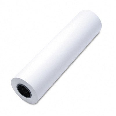 """Oce Universal Bond Untaped 24""""x500' with 3"""" Core 2 Rolls (4511100042)"""