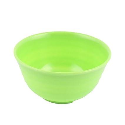Amazon.com: eDealMax plástico del hogar Utensilios de cocina ...