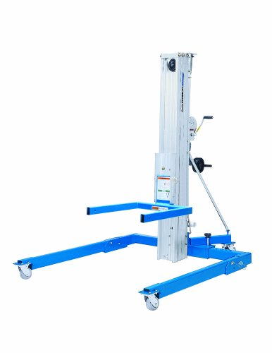 Genie-Super-Lift-Advantage-SLA-10-Straddle-Base-1000-lbs-Load-Capacity-Lift-Height-11-55-from-Ground-Level-Load-Transport-with-Single-User