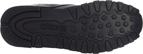 Scarpe da Unisex Reebok Leather Ginnastica Classic GS Tq4tPwIt