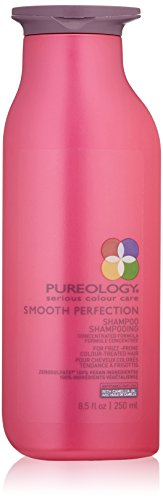 (Pureology Smooth Perfection Shampoo)