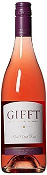 Top Rosé Wines