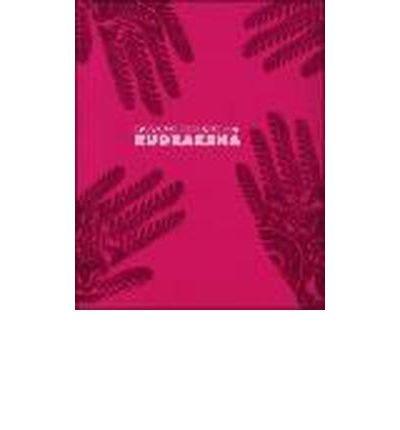 Creadores solid?ries amb Rudraksha (Paperback)(Spanish) - Common