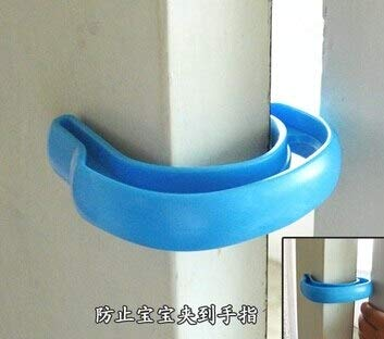 Stopper - Product 2pcs Plastic U Shape Door Stopper Clip ...