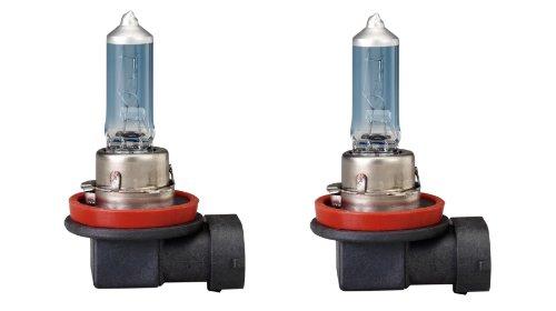 EiKO H1155CVSU2  H1155 Clear Vision PRO Halogen Bulb -2 pk
