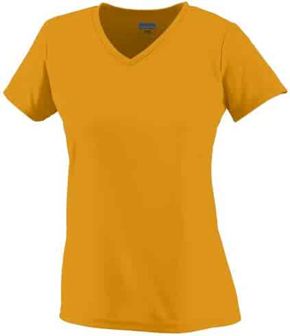 c9ee326fd73c1c Shopping Golds - Under $25 - Active Shirts & Tees - Active ...