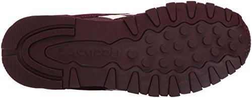 Reebok Cl Leather Camp Piel Zapatillas