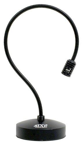 MXL Mics Condenser Microphone (MXL AC40EXT)