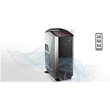 Alienware Aurora R5 Gaming Tower PC (Intel Quad Core i7-6700, 16GB Ram