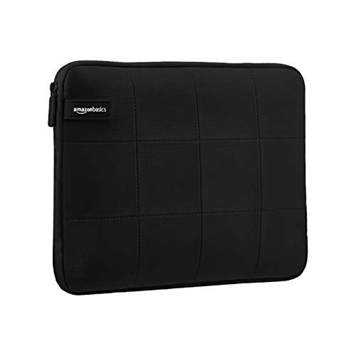 AmazonBasics Urban Laptop Case