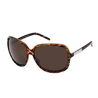gran selección de b81d1 14940 MIK funshopping Gafas de sol - para mujer marrón marrón ...