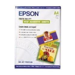 Image of the product Epson Photo Quality Self that is listed on the catalogue brand of Epson.