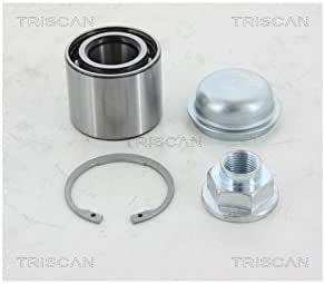 Triscan 8530 14242 Wheel Bearing Kit