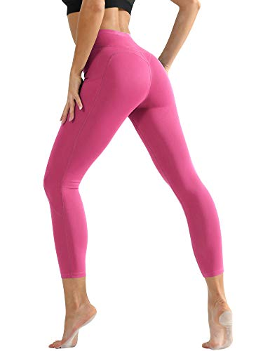FIRM ABS Women's Workout & Training Leggings