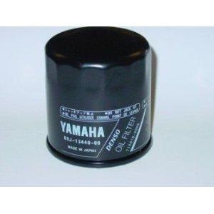 Yamaha Waverunner Oil Filter Cross Reference