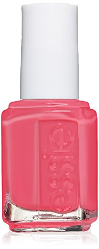 essie Nail Color Polish, Pansy