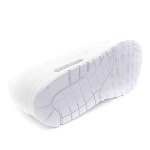 Sint Deporte Nike de Material Zapatillas de 8E4BqxwXP