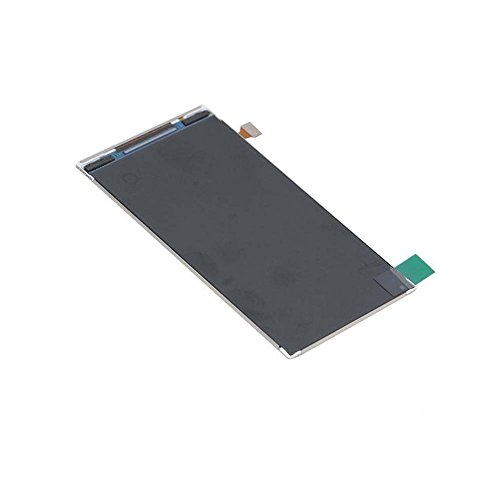 Generic Replacement LCD Display Screen for Huawei Ascend