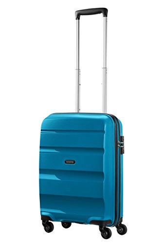 31 seaport Air Bon Verde Tourister American Azul emerald Equipaje 5l Blue 55cm De Mano S Green nTxR6AW6P