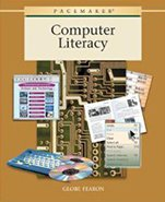 GF PACEMAKER COMPUTER LITERACY PACEMAKER SE 2001C (Pacemaker (Hardcover))