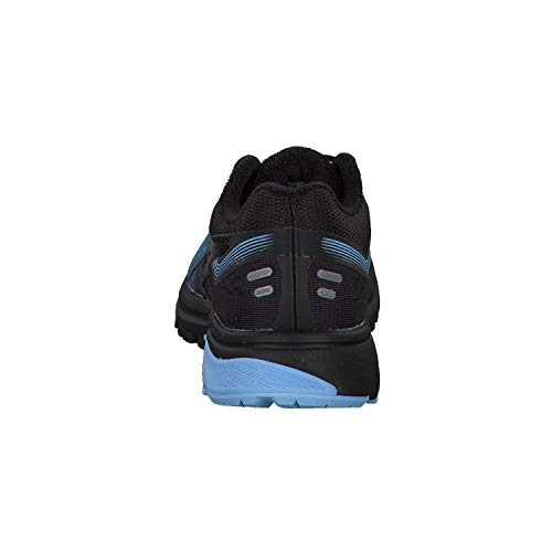 Black Gt Asics Bleu Bell Sp 7 Blue 1000 dY8ncY