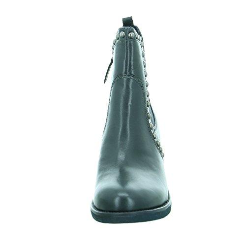 25923 Boots 805 Women's 39 Navy 1 1 Tamaris 4wqFZzgq