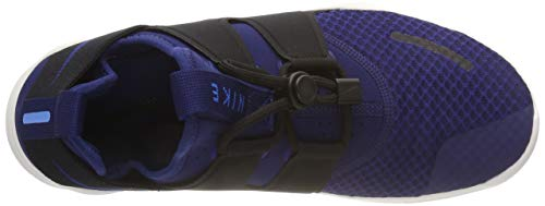 Commuter Blue Void Blue Rn Void NIKE Blue Shoes Black 2018 Men 001 's Multicolour Running Free Hero gHAIAq