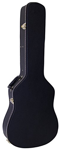 Gearlux Classical Guitar Hardshell Case product image