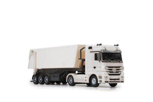 Jamara-Mercedes-Actros-Kipper-1-juguetes-de-control-remoto-43-cm-125-cm-75-cm