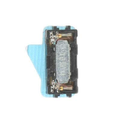 (Accessories 22 Cellphone Replacement Parts WSC Versions, Speaker Earpiece for Nokia E65 / N82 / 6500/8600 / 5610/5310 / 5700)