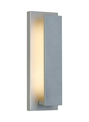 Lbl Outdoor Lighting in US - 4