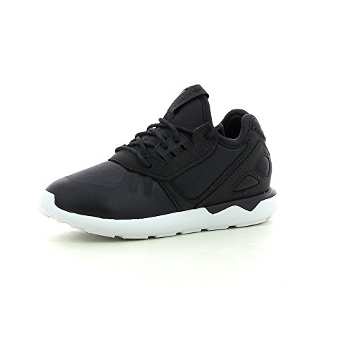 Adidas Tubular Runner Kids
