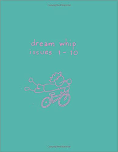 Dream Whip: 1994-1999