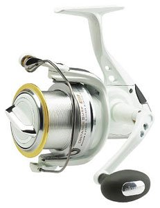 Okuma Distance Surf Reel 80