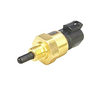 gems sensors 240640 cap 300 reliable coolant level sensor