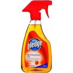 pledge-revitalizing-oil-with-natural-orange-oil-orange-16-oz-quantity-of-6-by-pledge