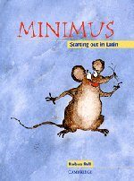 minimus-pupils-book-starting-out-in-latin