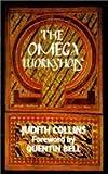 The Omega Workshops, Judith Collins, 0226113752
