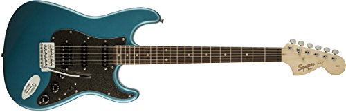 squier-by-fender-affinity-stratocaster-beginner-electric-guitar-hss-rosewood-fingerboard-lake-placid
